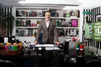 'O crédito não chegou para o pequeno lojista', avalia presidente da ABLOS