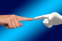 Uso de IA em empresas brasileiras deve dobrar nos próximos quatro anos