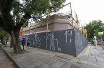 Esquina no bairro Bom Fim terá nova operação de mercado