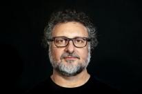 Marcelo Delacroix apresenta novo disco no projeto 'Cantautores' do Fon Fon