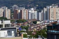 Financiamento imobiliário cresce 42,7% e atinge R$ 7,27 bilhões em janeiro