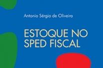 Estoque no Sped fiscal