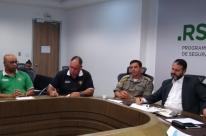 Entidades de brigadianos e bombeiros rejeitam nova tabela de subsídios