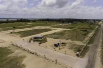 Novo bairro planejado ficará às margens da Lagoa dos Patos