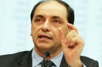 Reforma federativa pode ser aprovada até junho
