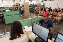 Receita de Porto Alegre recupera R$ 226 milhões de devedores em 2019