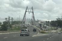 Inflação de Porto Alegre registra aumento de 0,25 ponto percentual, aponta FGV
