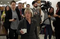 EUA confirmam segundo caso de coronavírus e investigam 50 suspeitas