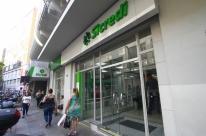 Pronampe: Sicredi tem ainda R$ 137 milhões para emprestar no RS