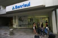 Pronampe: Banrisul, Caixa, Itaú e Sicredi ainda têm recursos para emprestar no RS