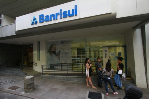 Pronampe 2: Banrisul terá R$ 730 milhões para emprestar a MPEs