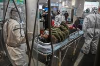 China reforça ações para conter propagação de vírus; Xi fala em 'situação grave'