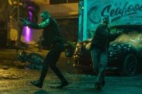 Will Smith e Martin Lawrence retomam parceria em 'Bad Boys para sempre'