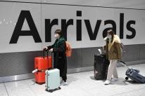 Coronavírus: Governo planeja socorro de companhias aéreas