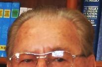Morre fundador da Transportadora Minuano