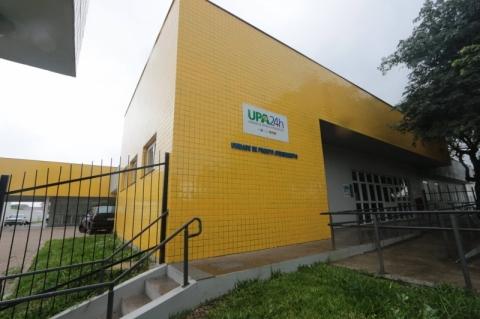 Brasil tem 9 casos suspeitos de coronavírus; testes estão em andamento