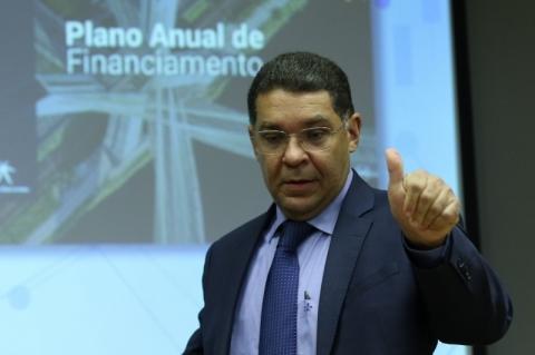 Mansueto Almeida pede demissão e deve deixar governo nas próximas semanas