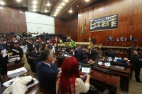 PEC que altera carreiras do funcionalismo gaúcho é aprovada em 2º turno