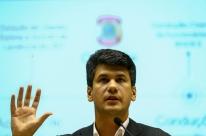 País 'legalizou' corrupção, afirma presidente do BNDES