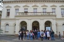 O Theatro São Pedro, 162 anos depois (e ainda)