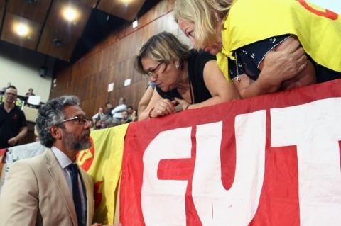 Deputados aprovam projeto que altera estatuto do Magistério gaúcho