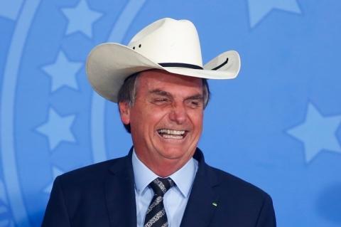 TSE rebate Bolsonaro e reafirma que urnas são confiáveis e auditáveis