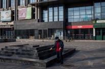 Bolsas da Ásia fecham sem direção única, após avaliação da OMS sobre coronavírus