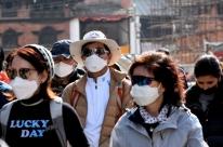 Coronavírus: governo brasileiro reativa grupo interministerial