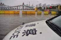 Autoridades de Wuhan esconderam surto de coronavírus de Pequim, diz relatório da CIA