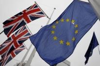 Reino Unido deve endurecer regras de imigração após Brexit