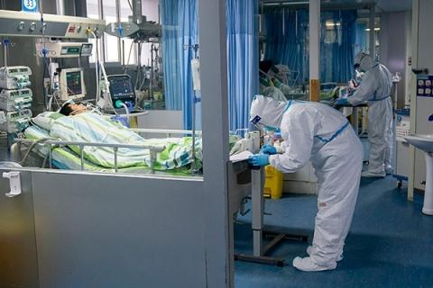 Coronavírus: mortes chegam a 259 na China; 24 países já têm casos
