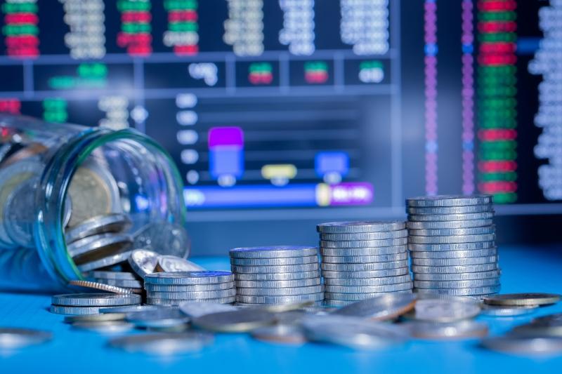 Primeiros dados de janeiro sinalizam possibilidade de contração do PIB