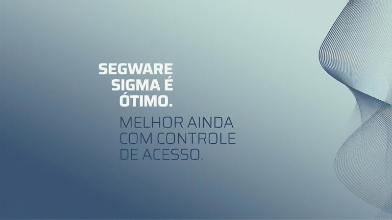 Coluna Intervalo Legenda SPR reconquista conta da Segware Crédito Divulgação Coletiva