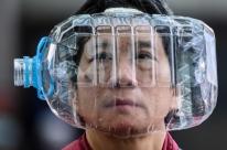 Coronavírus: falta de máscaras na China mobiliza imigrantes no Brasil