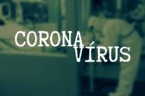 Chega a cinco número de casos de coronavírus em Porto Alegre; são sete casos no RS