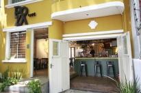 Cafés especiais são atração na 'rua mais bonita do mundo', em Porto Alegre