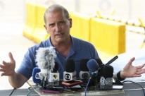 Bolsonaro diz que irá estudar se Onyx usa ministério para privilegiar Rio Grande do Sul