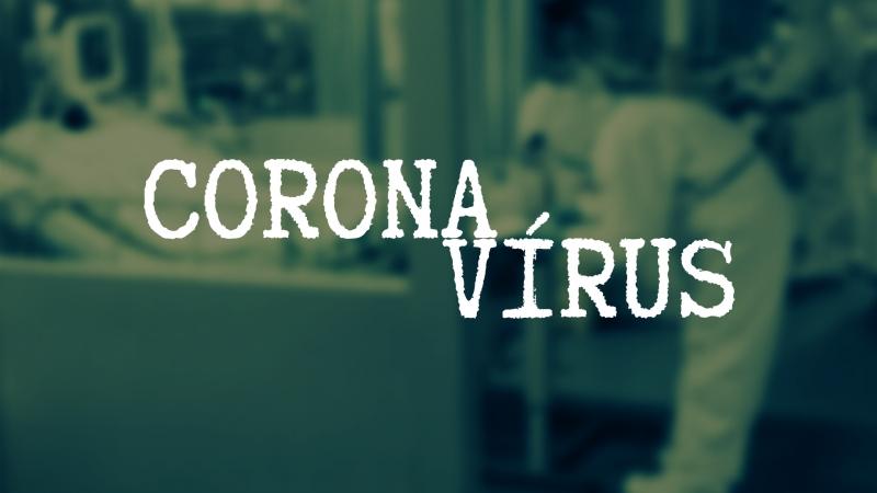 País é o sétimo da América Latina a confirmar um caso de coronavírus