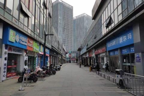 Coronavírus: piloto gaúcho contará em livro rotina de isolamento em Wuhan