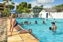 Funcionamento de clubes sociais, de ginástica e piscinas coletivas é ampliado em Porto Alegre