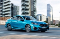 BMW Group celebrará 25 anos no Brasil com mais de 25 lançamentos