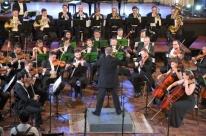 Gramado in Concert começa neste fim de semana