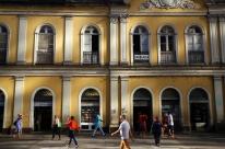 Mercado Público de Porto Alegre opera em horário reduzidoa partir desta sexta