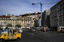 Portugal acaba com vistos gold para quem comprar imóveis em Lisboa e no Porto