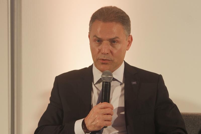 André Godoy também destaca programas para as startups