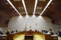 STF impede que Estados e municípios endividados cortem salário de servidores