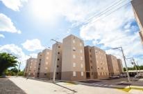 Novo residencial popular passa a abrigar 300 famílias na cidade