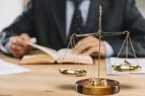 LGBTs buscam a Justiça para obter benefícios previdenciários