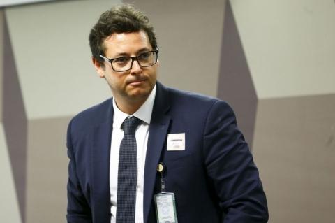 Comissão de Ética da Presidência decide arquivar caso Wajngarten