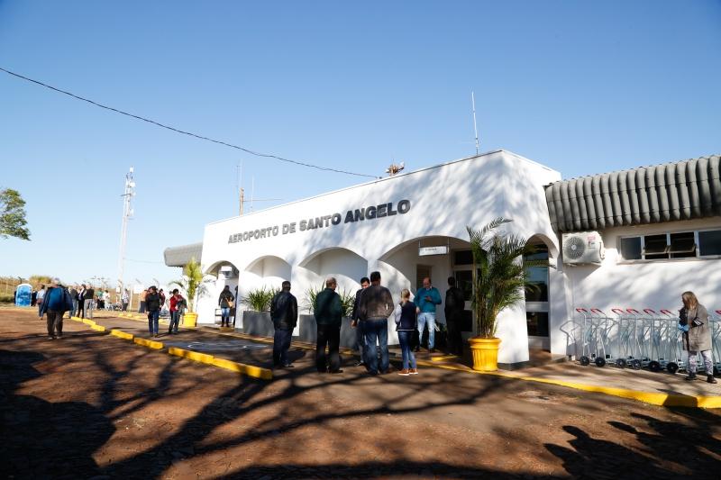 Governo federal tem previsto no orçamento R$ 44 milhões e aguarda o plano para empenhar os valores
